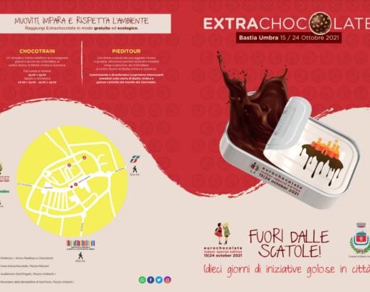 extrachocolate 2021